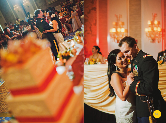 Nelwin Uy Photography Manila Philippines Wedding Photographer George And Chastity Oahu