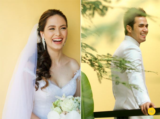 Who is Kristine Hermosa dating Kristine Hermosa boyfriend husband