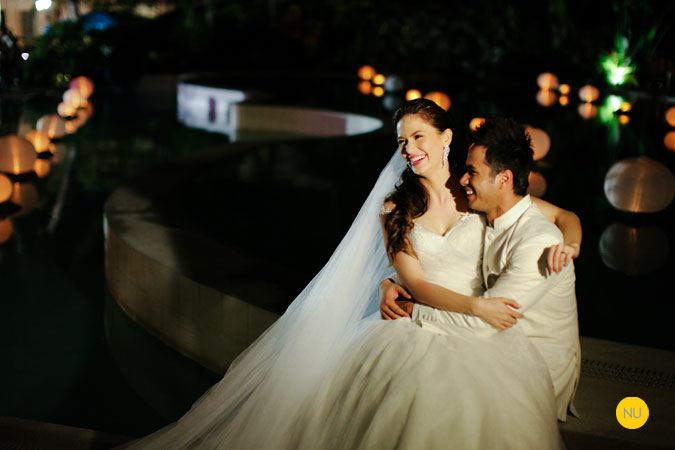Oyo Sotto and Kristine Hermosa Wedding – Nelwin Uy ...